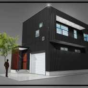 house05