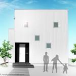 企画住宅 Aプラン