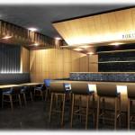 名古屋市 飲食店デザイン