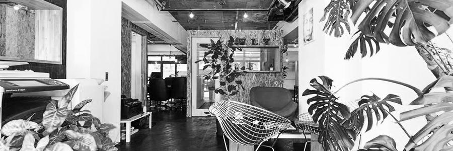 名古屋市・豊田市/空間プロデュース/アクトセブン一級建築士事務所